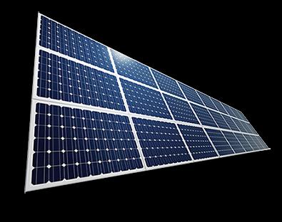 Güneş Enerji Panelleri